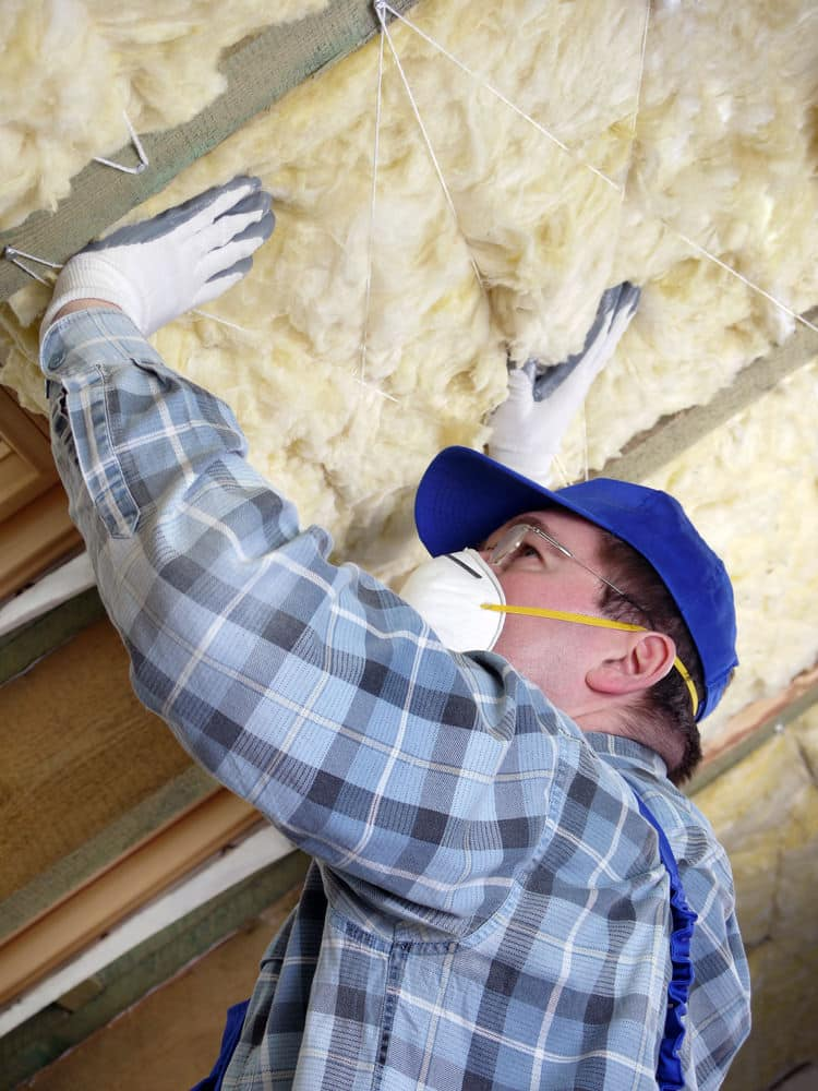 about Texas Pros Dryer Vent Cleaning Houston TX